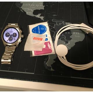 マイケルコース(Michael Kors)のひろき様専用  MKT5025(腕時計(デジタル))