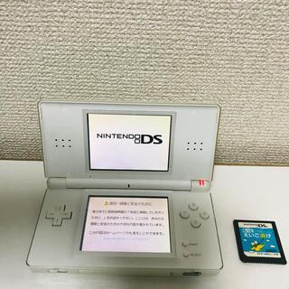 ニンテンドーDS - 任天堂 ニンテンドー DS