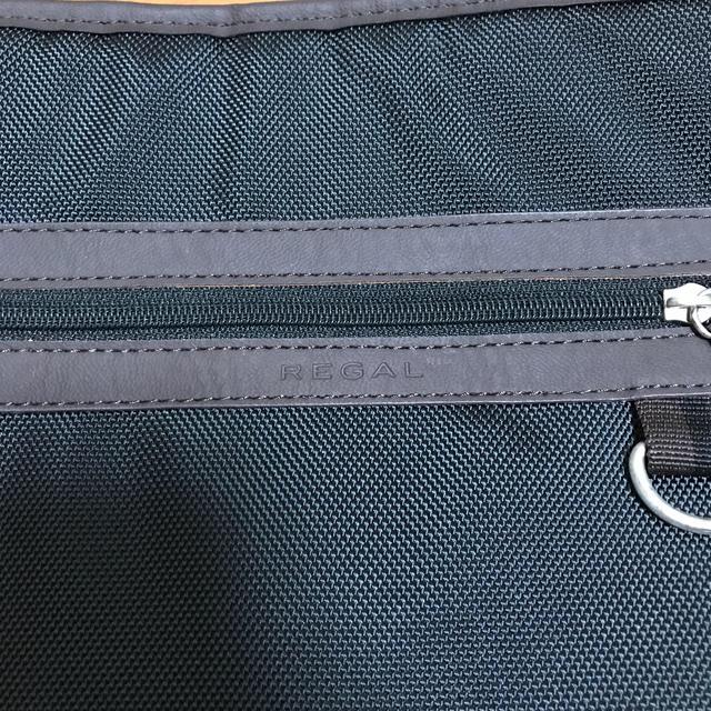 REGAL(リーガル)のREGAL バック メンズのバッグ(トートバッグ)の商品写真
