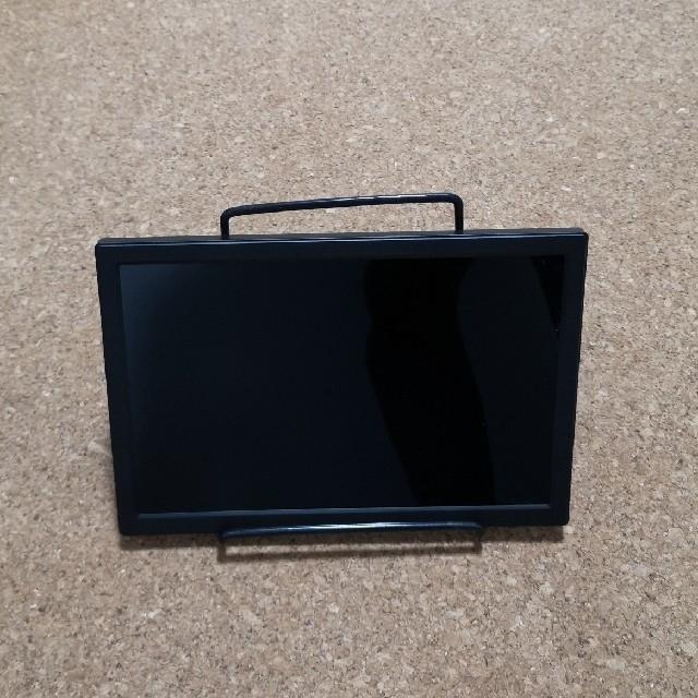 UPERFECT 10.1インチ モバイルモニター スマホ/家電/カメラのPC/タブレット(ディスプレイ)の商品写真