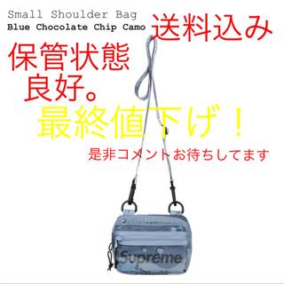 Supreme - Small Shoulder Bag シュプリーム スモールショルダーバッグ
