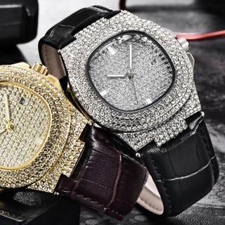 新品送料込み 人気商品 メンズ 腕時計(腕時計(デジタル))