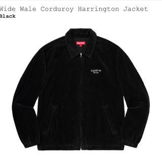 Supreme - Supreme Wide Wale Corduroy Jacket XLサイズ