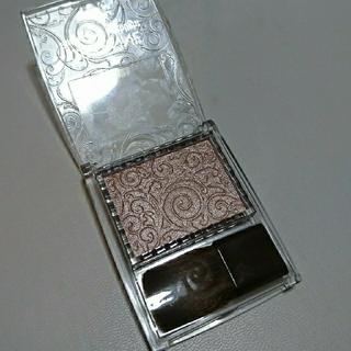 セザンヌケショウヒン(CEZANNE(セザンヌ化粧品))のパールグロウハイライト  02(フェイスカラー)