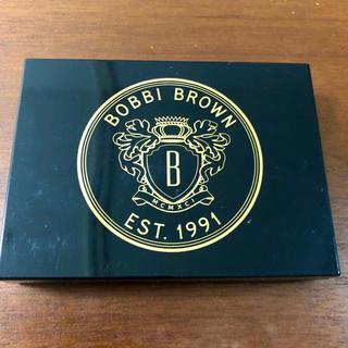 ボビイブラウン(BOBBI BROWN)のボビイブラウン モダンクラシック リップ&アイ パレット(コフレ/メイクアップセット)