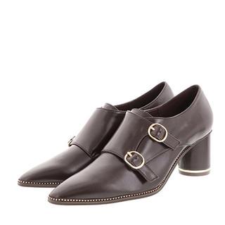 ランダ(RANDA)のRANDAローファー(ローファー/革靴)