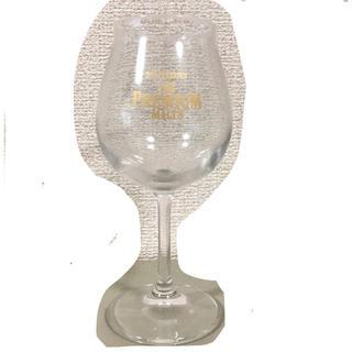 サントリー - サントリー 香るグラス ビールグラス