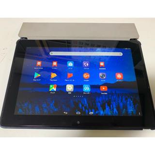 NEC - NECラビータブE!モデル・PC-TE510S1L!ブルー!