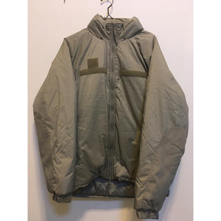 THE NORTH FACE - ECWCS LEVEL7 エクワックス レベル7