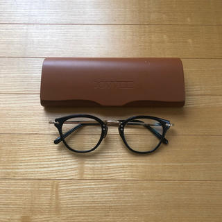 Ray-Ban - OLIVERPEOPLES 507c