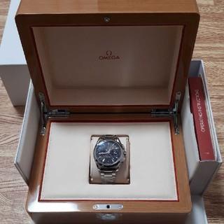 オメガ(OMEGA)の国内購入 OMEGA シーマスターアクアテラ(腕時計(アナログ))