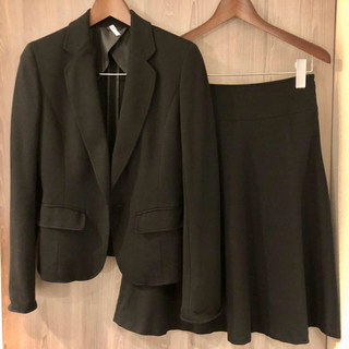 THE SUIT COMPANY - THE SUIT COMPANY レディース  スーツ スーツカンパニー