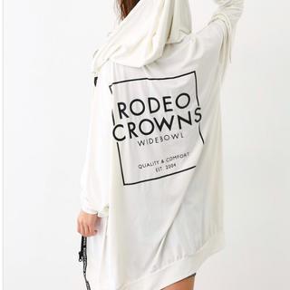 RODEO CROWNS WIDE BOWL -  RODEO CROWNS WIDE BOWL  SWIMLONG ZIP PK