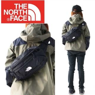 THE NORTH FACE - 新品⭐[ザ・ノース・フェイス] ウエストバッグ スピナ