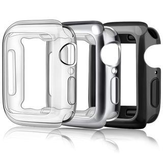 アップルウォッチ ケース(腕時計(デジタル))