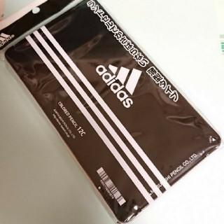 アディダス(adidas)のアディダス 色鉛筆(色鉛筆)