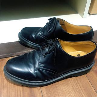 Dr.Martens - Dr.Martens 革靴 ドクターマーチン