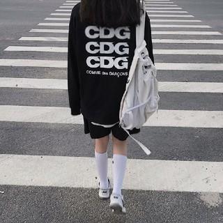 CDG Coach Jacket XL