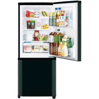 SHARP - SHARP 冷凍冷蔵庫 SJ-GD14E-B 2019年製 都内近郊送料無料