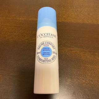 ロクシタン(L'OCCITANE)のロクシタン フェースミスト(化粧水/ローション)