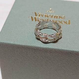 Vivienne Westwood - 【極美品】ヴィヴィアンウエストウッド【お値下げ】ノッティングヒルオーブリング