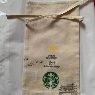 スターバックスコーヒー(Starbucks Coffee)のスタバ ギフトバック(その他)
