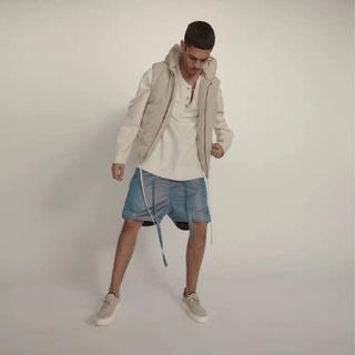 FOG Essentials Sweat Shorts ショートパンツ(ショートパンツ)