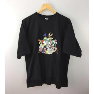 Champion - チャンピオン×ビームス コラボ Tシャツ