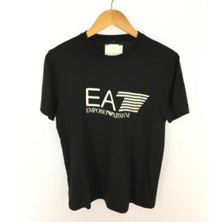Emporio Armani - エンポリオアルマーニ Tシャツ