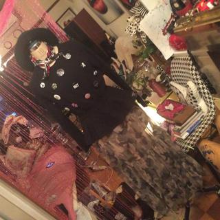 ヴィヴィアンウエストウッド(Vivienne Westwood)の【値下げ終了】まとめ売り‼️コーディネート売り💖人気完売ブランド❤️(セット/コーデ)