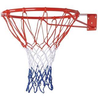 【即購入★OK】バスケットゴール リング内径42cm カイザー バスケ