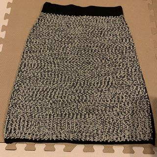 ドリスヴァンノッテン(DRIES VAN NOTEN)の⭐︎未使用⭐︎DRIES VAN NOTEN スカート(ひざ丈スカート)