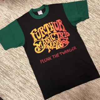 フリーホイーラーズ(FREEWHEELERS)のフリーホイーラーズ Tシャツ Youth Lサイズ(Tシャツ/カットソー(半袖/袖なし))