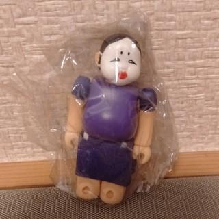 MEDICOM TOY - キューブリック 手塚治虫