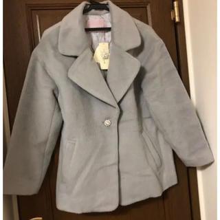 31 Sons de mode - 新品大人可愛いコート