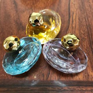 ベビードール(BABYDOLL)のベビードール 香水(香水(女性用))
