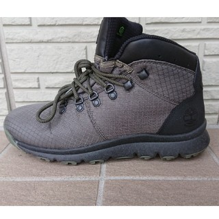 Timberland - 【新品同様】Timberland 靴【本日発送】
