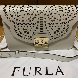 Furla - FURLAバッグ
