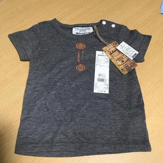 マーキーズ(MARKEY'S)のサイズ95  Tシャツ(Tシャツ/カットソー)