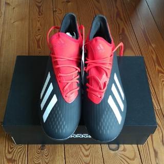 adidas - アディダス サッカースパイク
