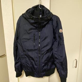 MONCLER - モンクレール ジャケット