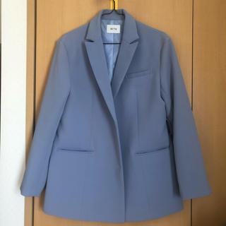 シェルターオリジナル(Shel'tter ORIGINAL)の【SHEL'TTER】Light Band Jackets (ファッション)