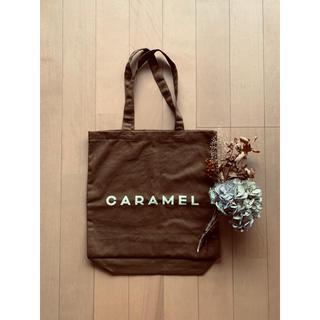 Caramel baby&child