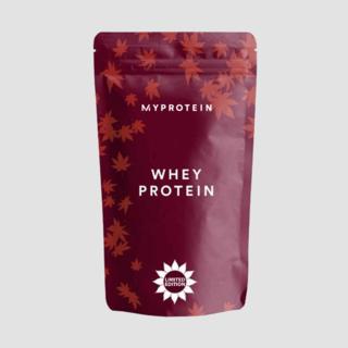 マイプロテイン(MYPROTEIN)のマイプロテイン インパクトホエイプロテイン 250g(チェスナット味)(プロテイン)