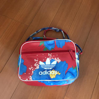 adidas - アディダスオリジナル バック