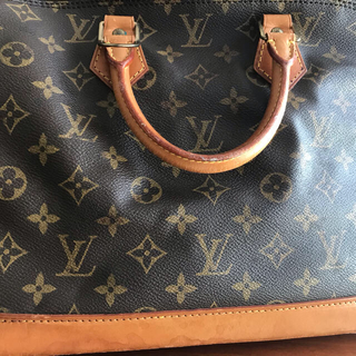 LOUIS VUITTON - ルイヴィトン アメリカのヴィトン正規店購入