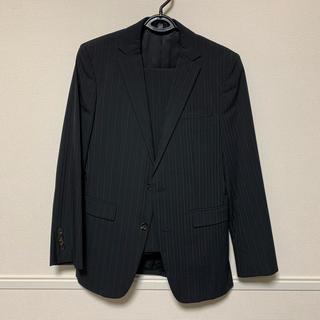 コムサメン(COMME CA MEN)のCOMME CA MENのスーツ(セットアップ)