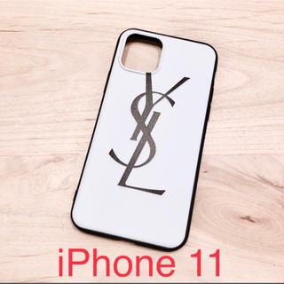 iPhone - iPhone11ケース