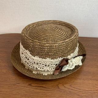 axes femme - ✽ axes femme ✽  カンカン帽