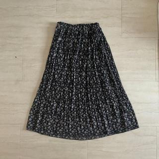 LEPSIM - レプシィム プリーツスカート